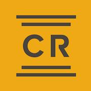 logo_1588178435_cabinet_refacing.png