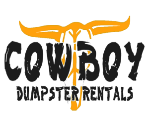 logo_1593468705_cowboy_dumpster_rentals_logo.png