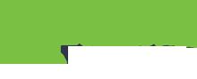 mehta_properties_logo.png