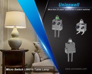 micro-switch-manufacturer77.jpg