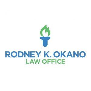okano-injury-law-las-vegas-logo.jpg