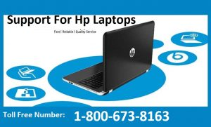 online support for hp laptop,.jpeg