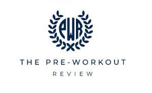 pre-workout-review-logo.jpg