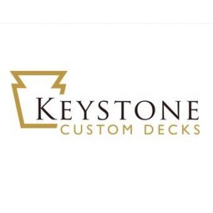 preview-gallery-keystonecustomdeckslogo-2.jpg