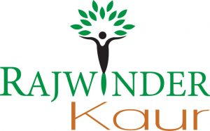 rajwinder-logo.jpg
