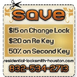 residentiallocksmithhouston.jpg