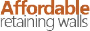 retaining-logo.png