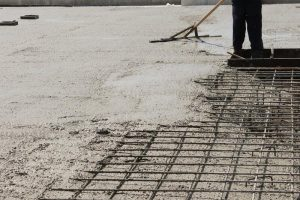richardson-concrete-works-commercial-construction-1 (1).jpg