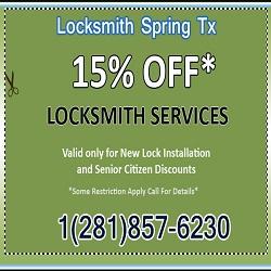 spring-locksmith-coupon.jpg
