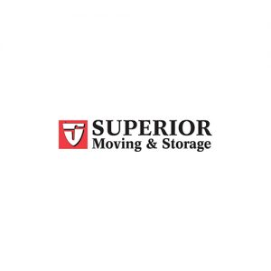 superior_moving_LOGO 500x500.jpg