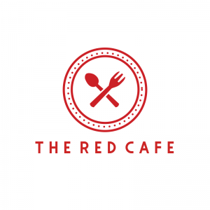 the-red-cafe.png