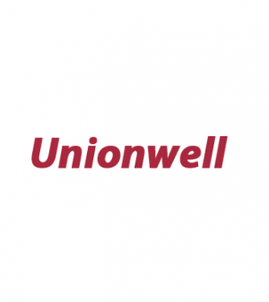 unionwell-switch.png