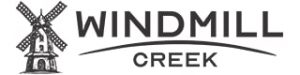 windmillcreek-_logo.jpg