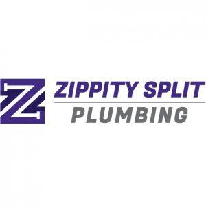 zippity.jpg