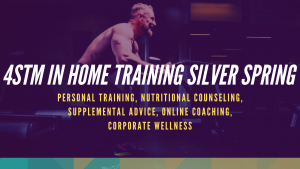 4STM In Home Training Silver Spring.png