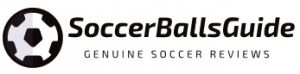 5f280098bcab5_cropped-soccer-balls-guide-new-logo-1.png