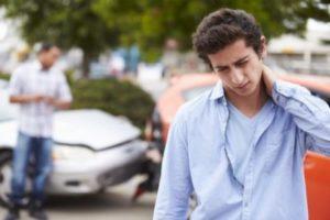 Accident Lawyer Columbia SC.jpg