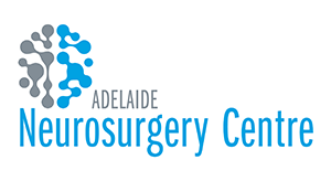 Adelaide Neurosurgery Centre.png