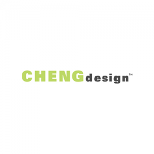 CD_2014_WEBSITE_LOGO_F_small.png