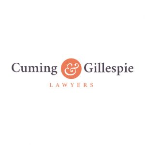Cuming and Gillespie Lawyers.jpg