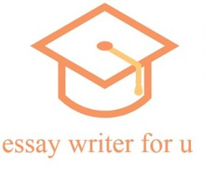 EssayWriter4U.jpg