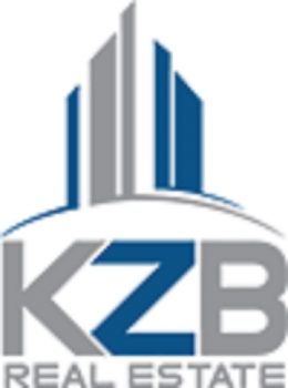 KZB-real-estate00-sm.jpg