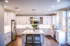 Kitchen and Bath Remodeling Lincoln.JPG