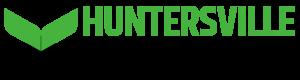 LOGO-Huntersville-Contractors.png