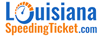 Louisiana-Speeding-Ticket-Lawyer.png