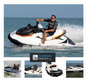 MN Sea Doo Watersports Rental .png