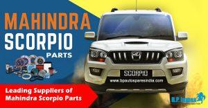 Mahindra Scorpio Parts.jpg