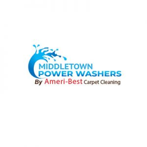 Middletown-Power-Washers-Logo.jpg