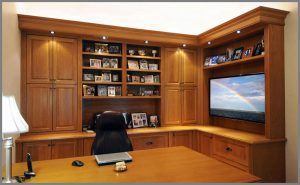 Oak_home_office_cabinets.jpg