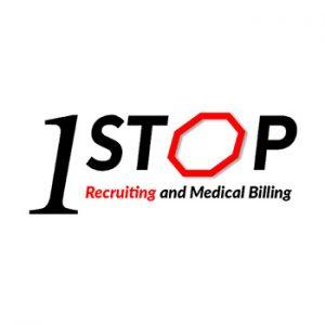 One Stop Recruiting Logo.jpg