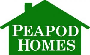 Peopod-Homes-Logo.jpg