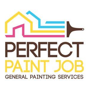 Perfect_Paint_Job_Logo-id.jpg