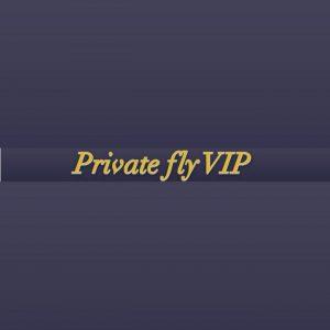 Private-Fly-VIP-0.JPG