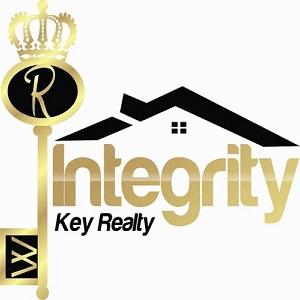 Real estate agents in Jacksonville.jpg