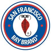 SFBB Logo.jpg