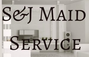 S&J Maid Service.jpg