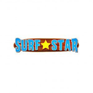 SURF STAR.jpg