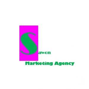Sawon Marketing Agency (1).jpg