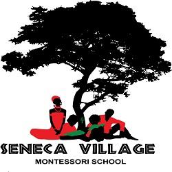 Seneca Village Montessori School250JPG.jpg
