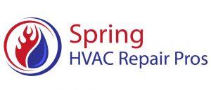 Spring-HVAC-Repair-Pros-banner.jpg