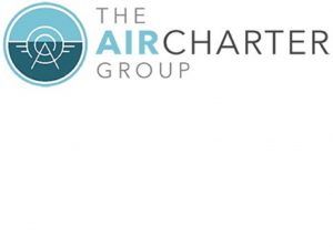 The-Air-Charter-Group-1.jpg