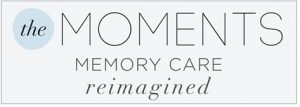 The Moments - Minneapolis Memory Care Facility.jpg