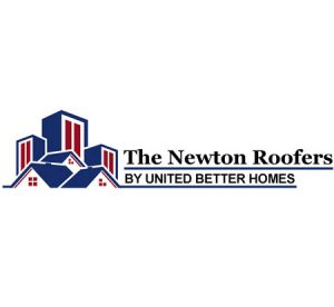 The-Newton-Roofers-Logo.jpg