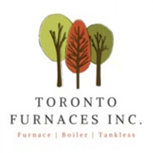 Toronto Furnaces Inc..jpg