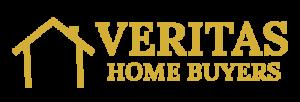 Veritas-Home-Buyers-Logo.png