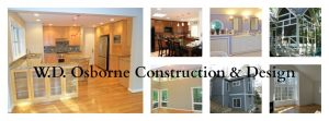 W.D. Osborne Construction & Design Header & Logo Complete (1).jpg